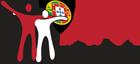 Associação Portuguesa de Hemofilia