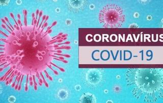 COMUNICADO – Impacto da epidemia de COVID-19 na produção e fornecimento de produtos para o tratamento da hemofilia e de outros distúrbios hemorrágicos