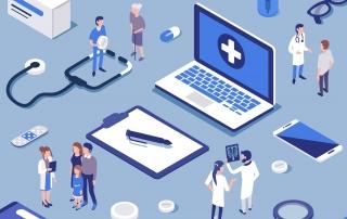 INFORMAÇÃO: O Centro Hospitalar e Universitário de Coimbra (CHUC) informa sobre alterações na  atividade clínica do Centro de Referência para a área das coagulopatias congénitas